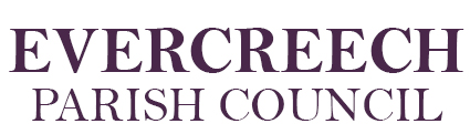 Header Image for Evercreech Parish Council